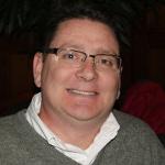 Dennis J. Golden