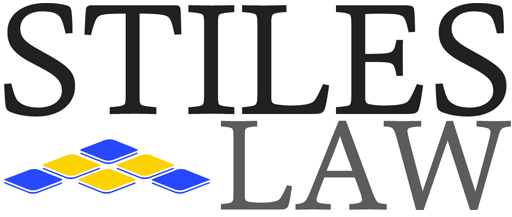 Stiles Law